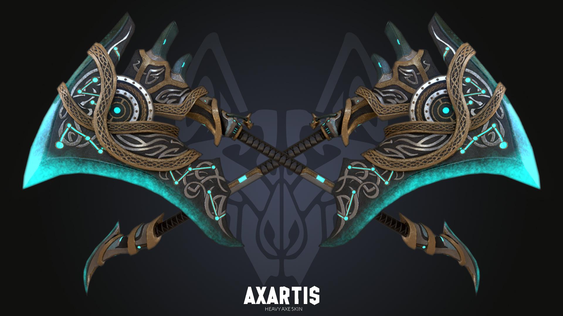 Axartis_Large.jpg