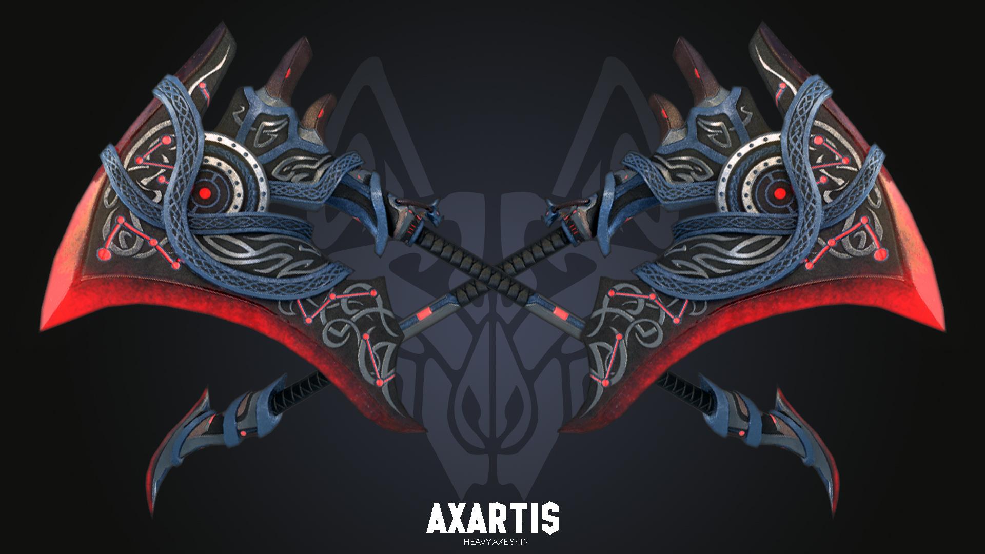 Axartis_Large_altcolour01.jpg