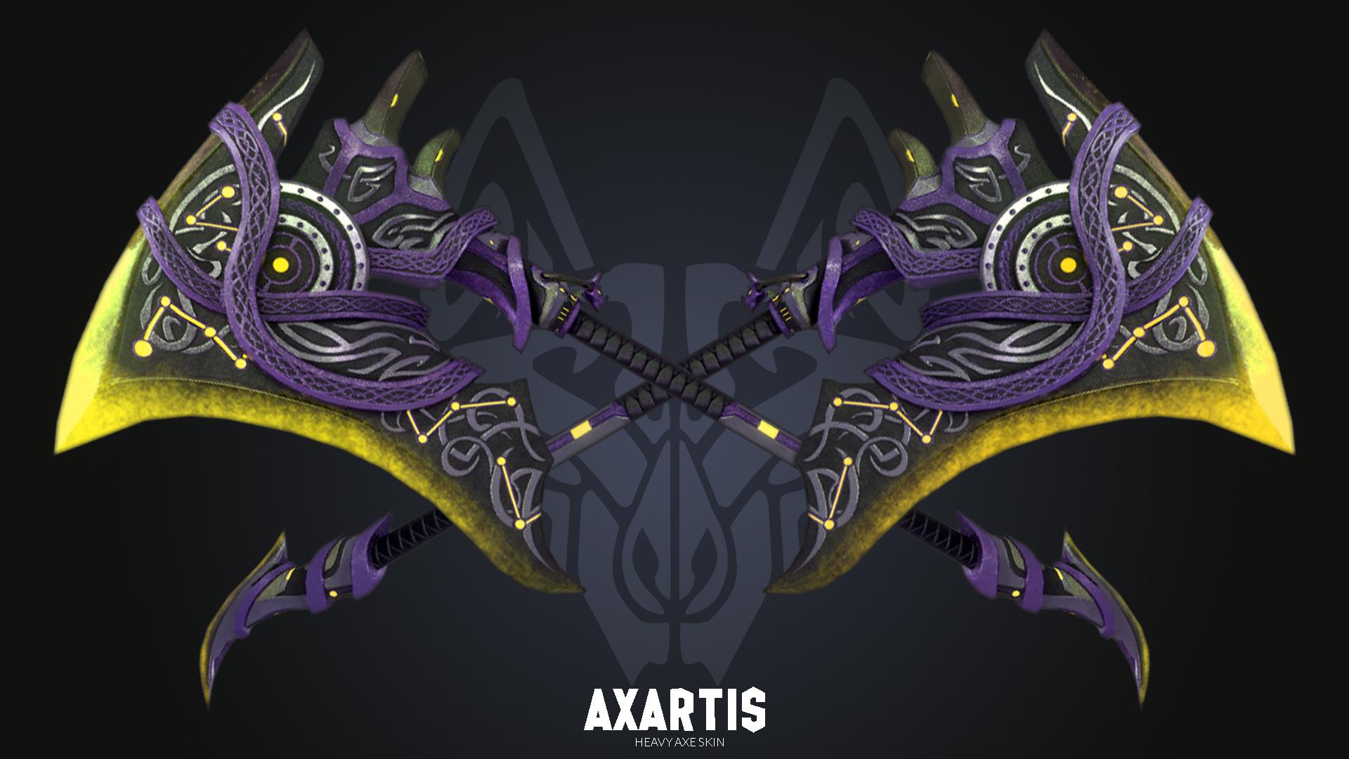 Axartis_Large_altcolour02.jpg