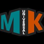 rsz_mku_logo_condensed.png