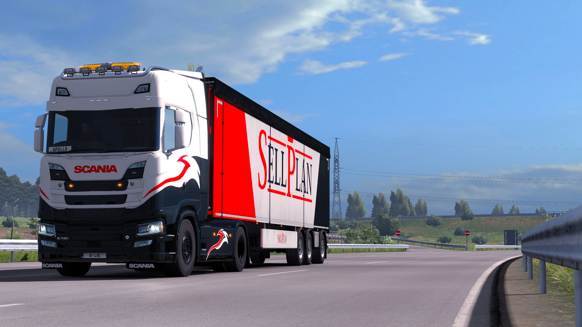 ets2_20181031_171103_00.png