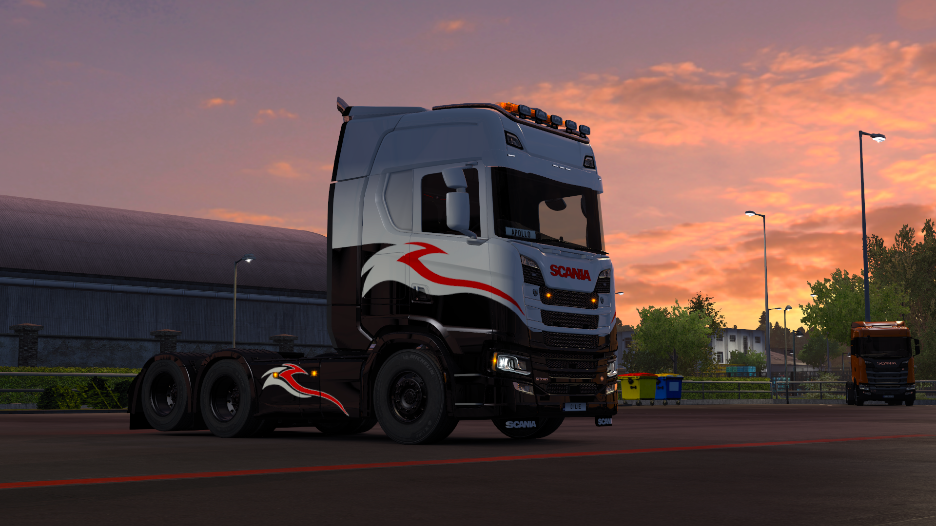 ets2_20181031_174919_00.png
