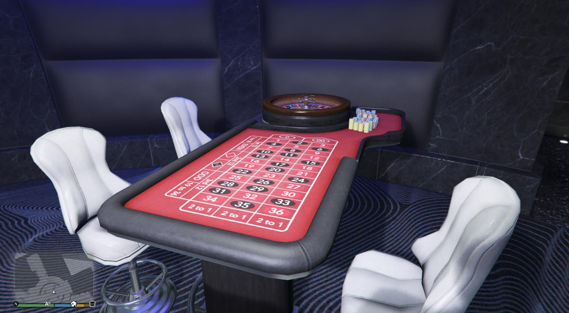 Grand_Theft_Auto_V_Screenshot_2020.01.05
