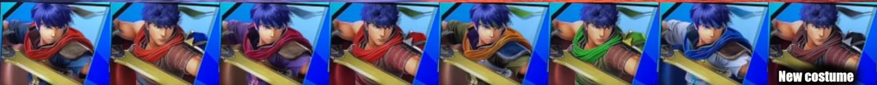 Smash_Ultimate_Ike_Colors.jpg
