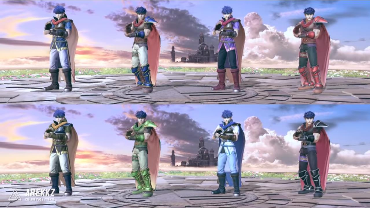 Ike_3d_colors.jpg