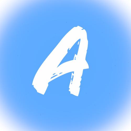 Abuse discord bot logo