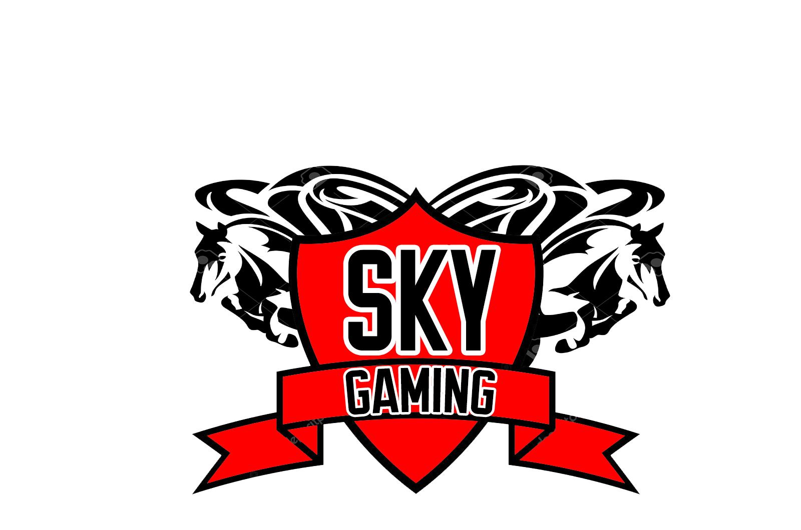 Sky Gaming