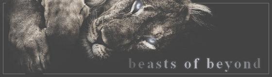 Beasts of Beyond - multi-species fantasy animal rp! Bob_2