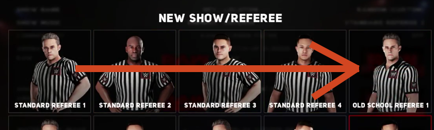 Ref.png