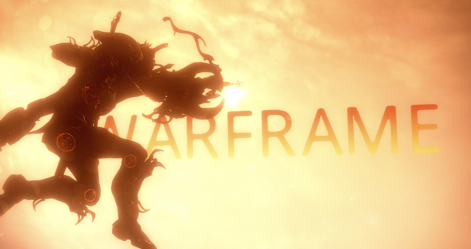 Warframe0011.jpg