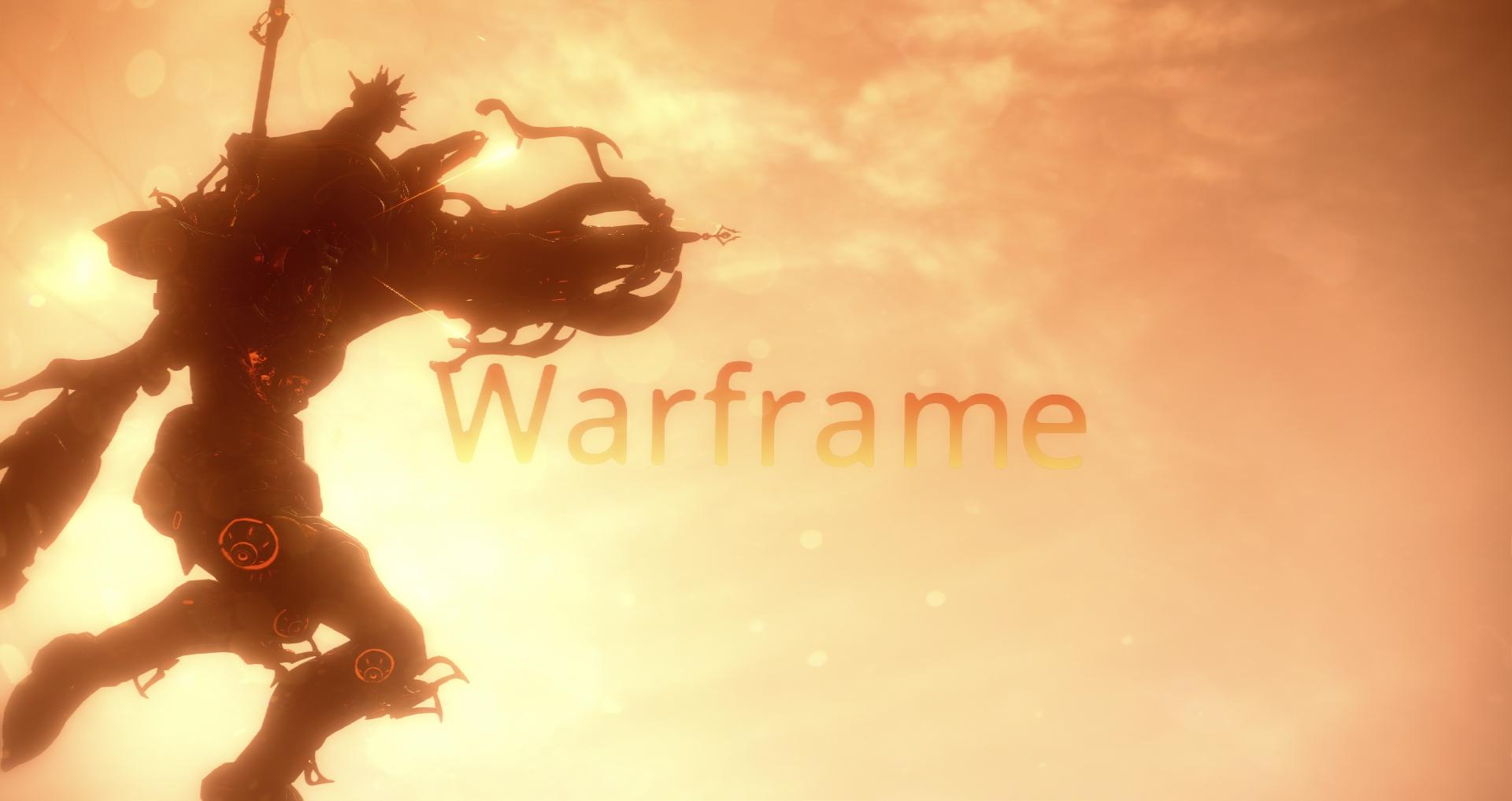 Warframe0009.jpg