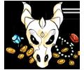 Emblem-2_100px.png