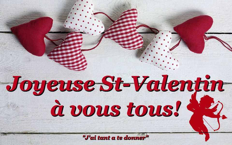 saint-valentin_011.png