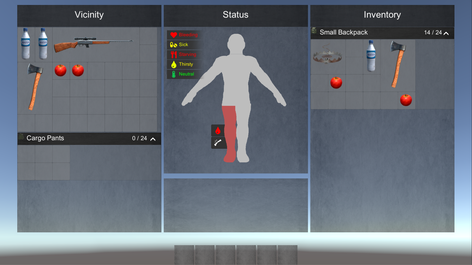 [Image: Inventory_WIP_2.png]