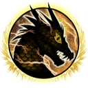 Clan_Emblem_Final_128_PXX.png