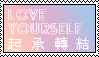 bts_love_yourself_wonder_her_answer_tear_stamp_by_matthewtaehyung83197_dd5vd9g.png