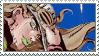 gyro_stamp_by_skairakaze_daab8hr.png