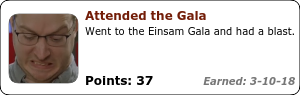 28824824842_griffin_achievement.png