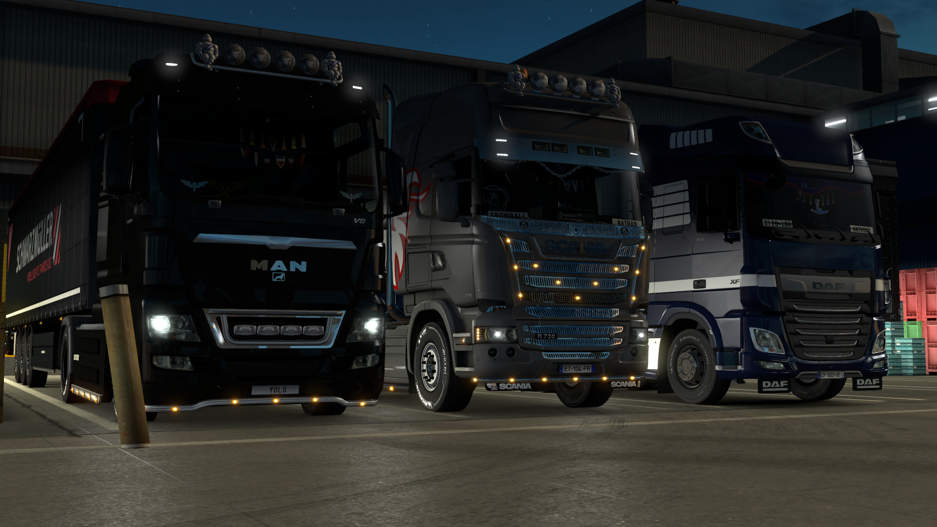 ets2_20180804_181514_00.png