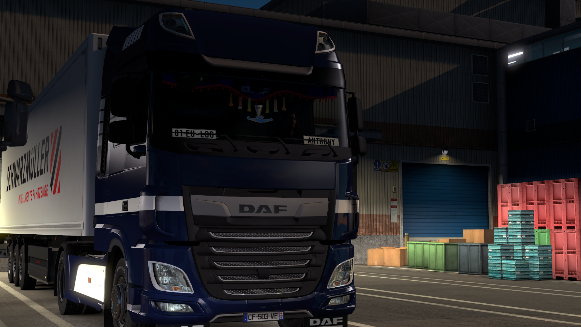 ets2_20180804_181800_00.png