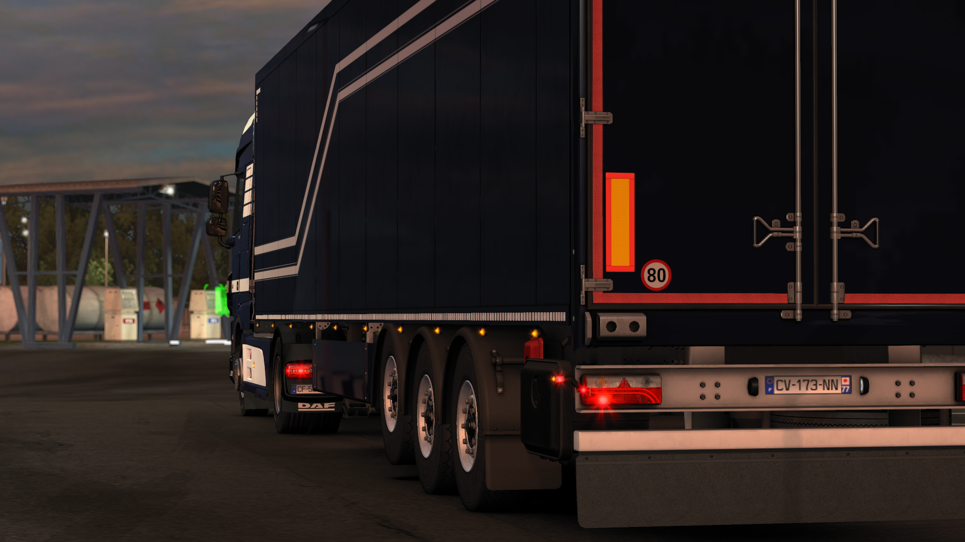 ets2_20180812_003621_00.png