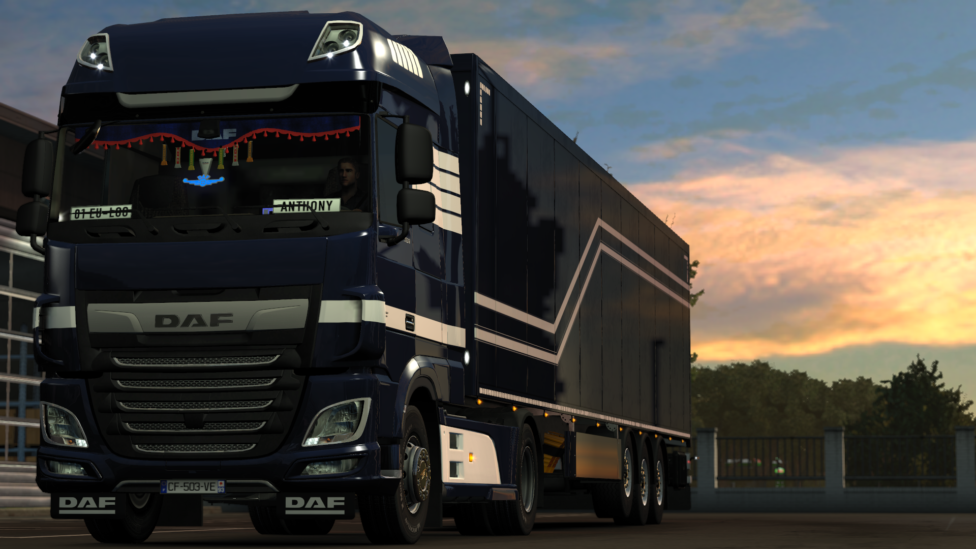 ets2_20180812_003703_00.png