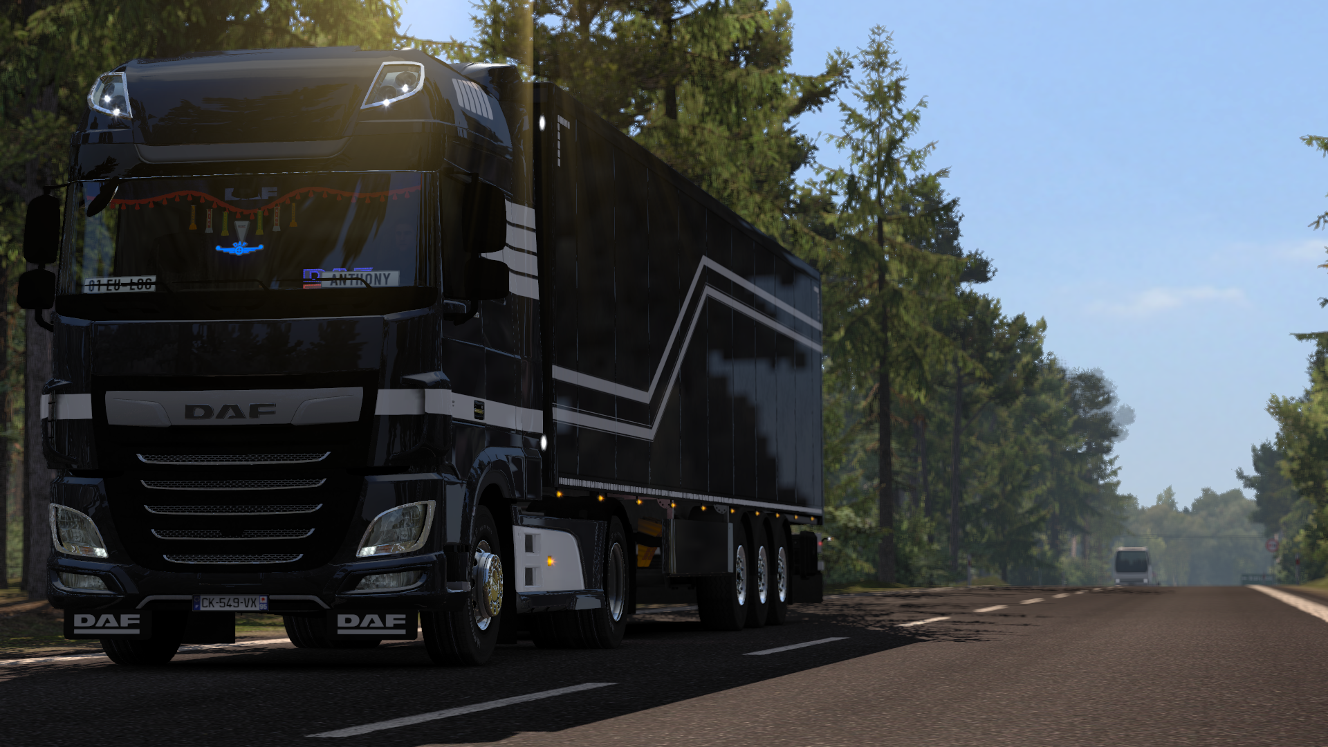 ets2_20180814_182429_00.png