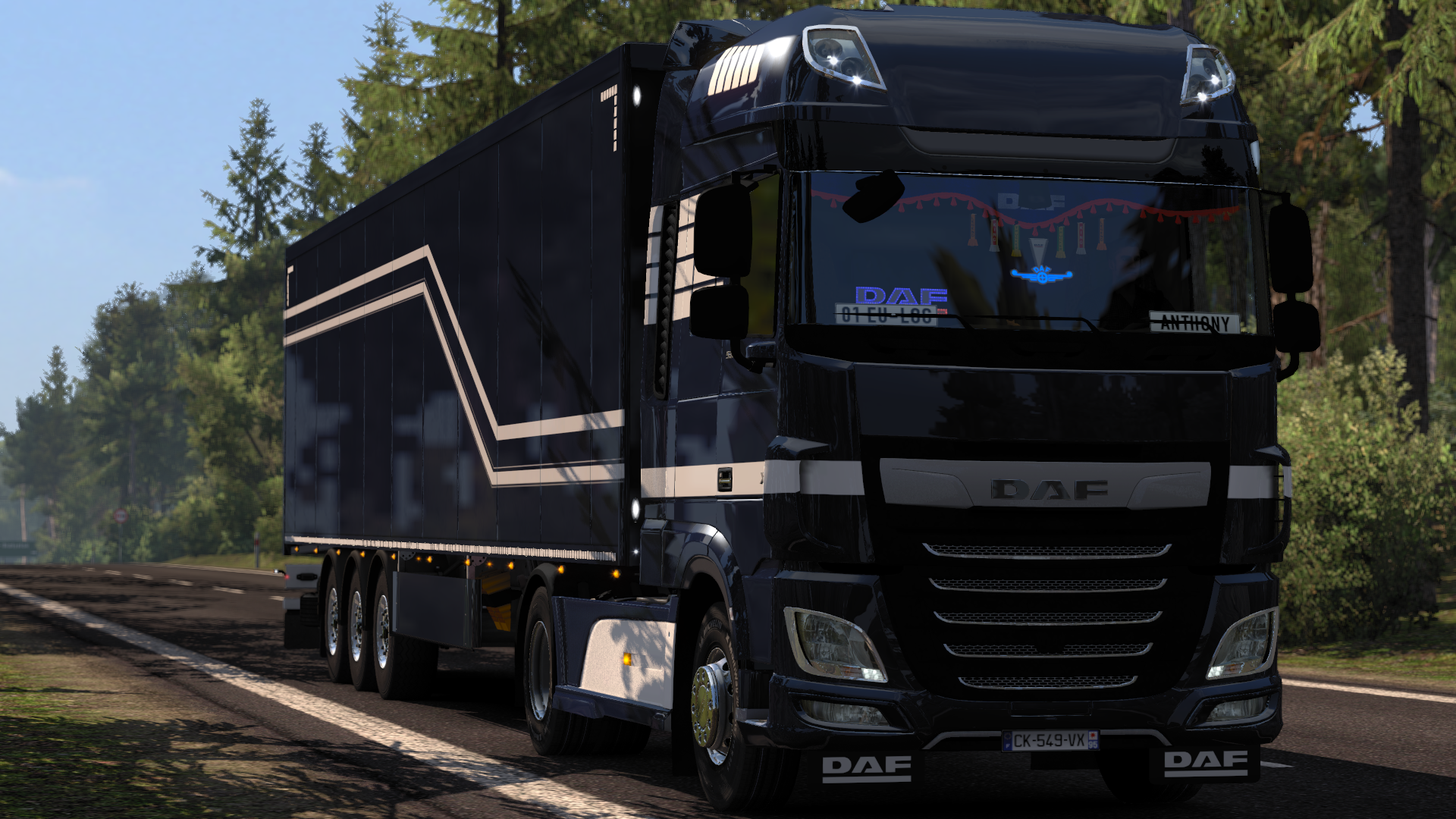 ets2_20180814_182328_00.png