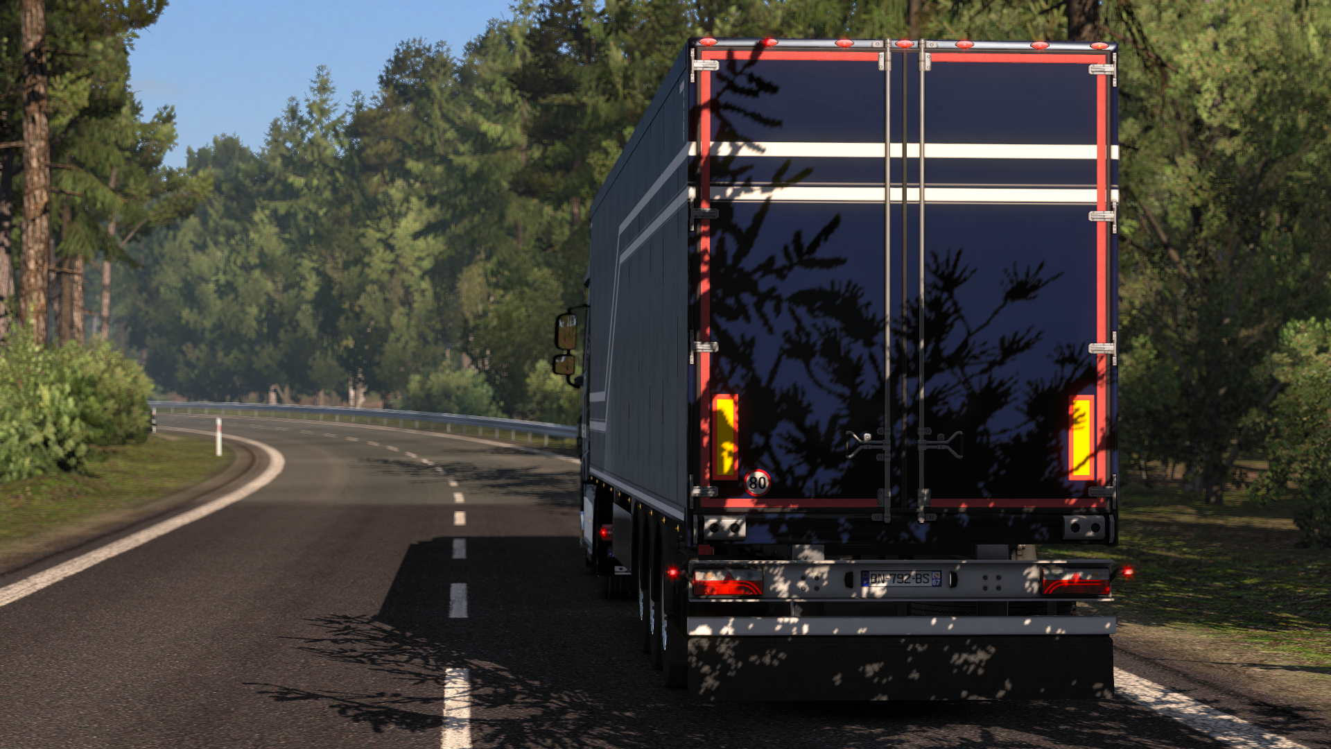 ets2_20180814_182403_00.png