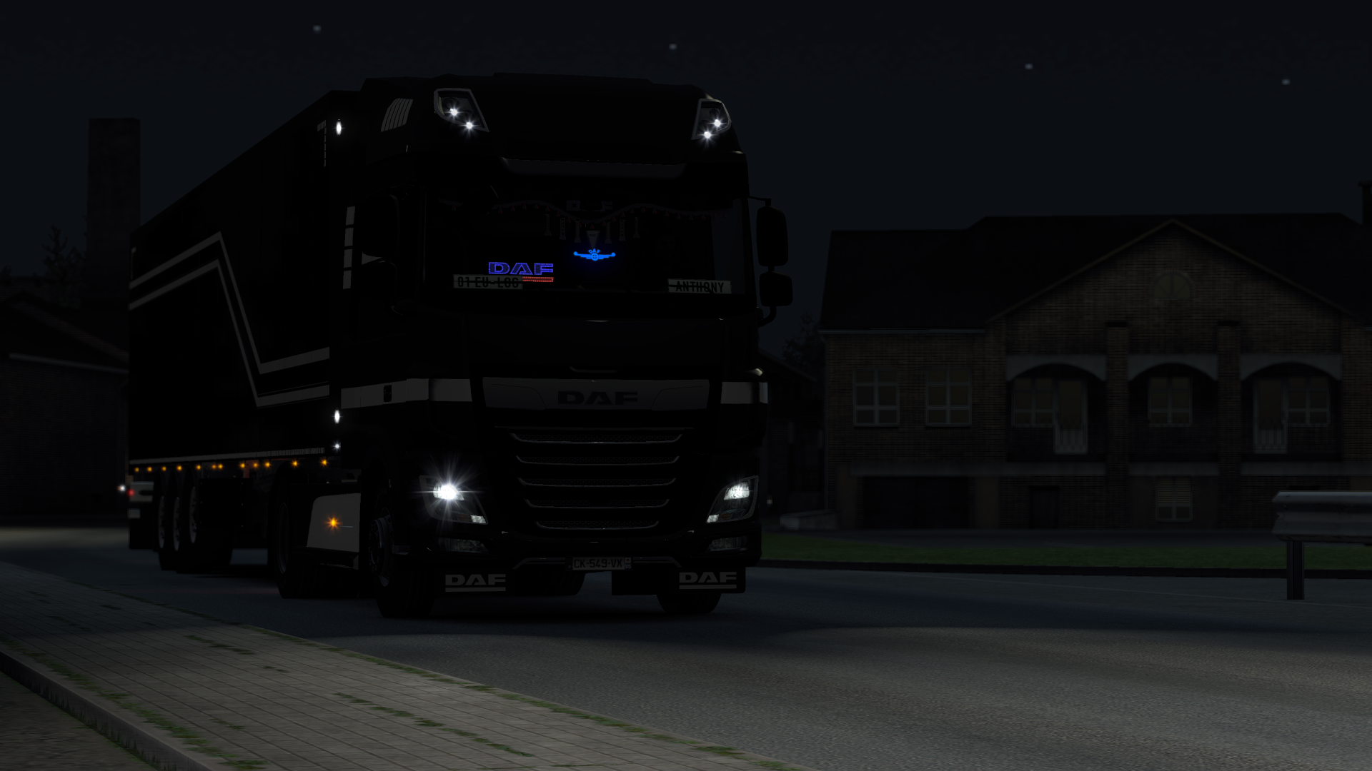 ets2_20180814_184346_00.png
