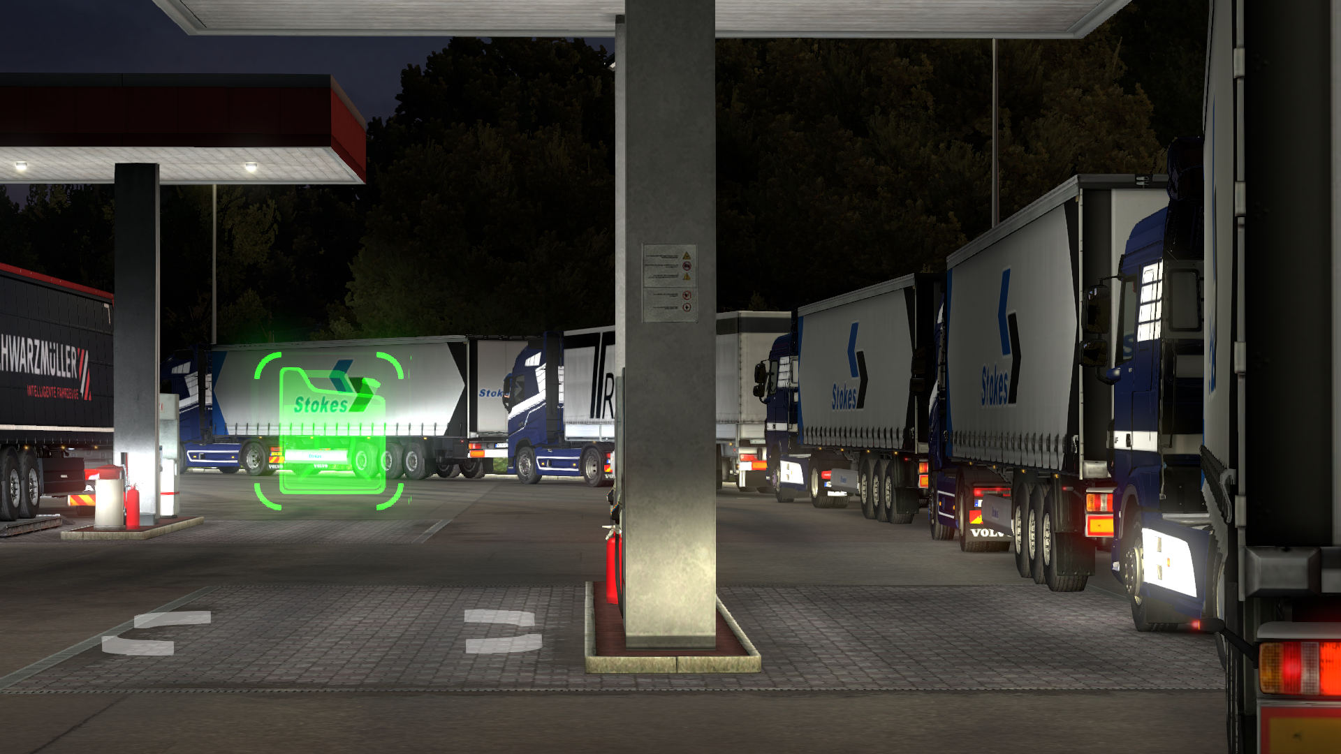 ets2_20180826_204523_00.png