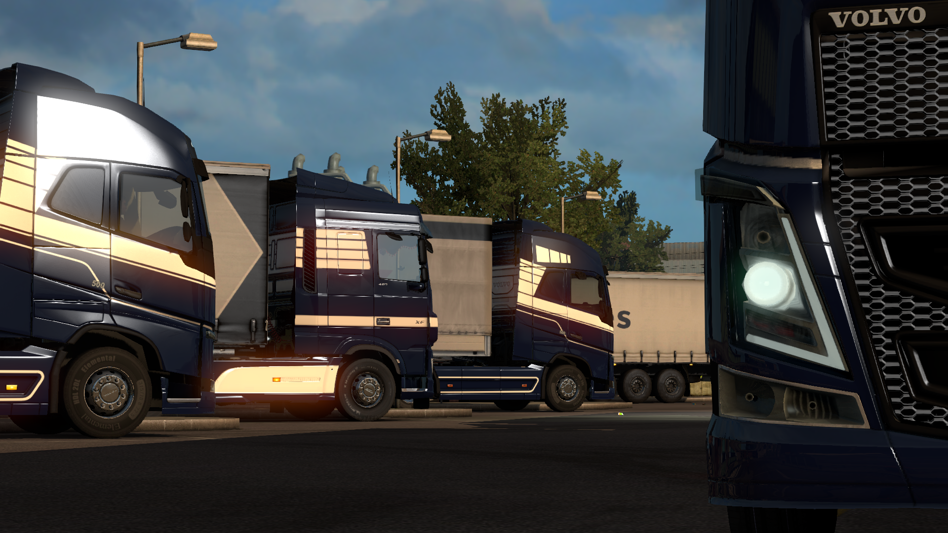 ets2_20180826_203125_00.png