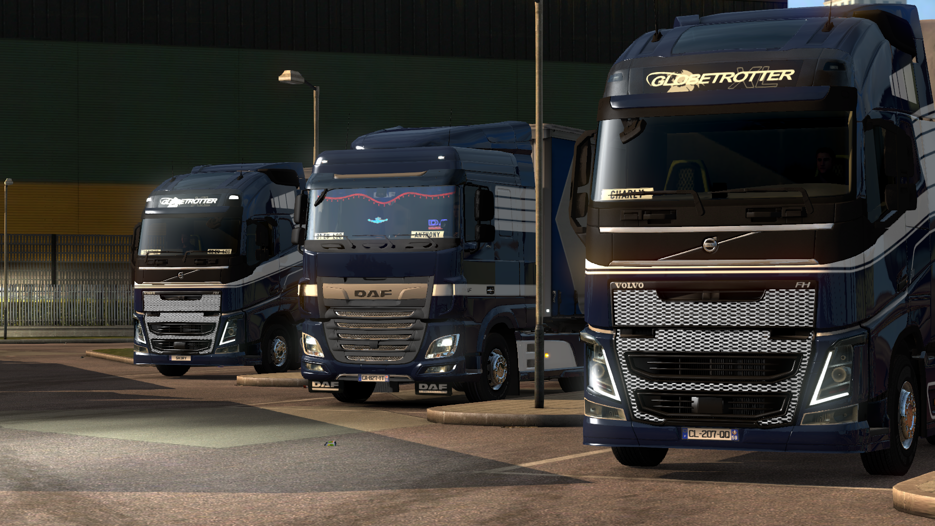 ets2_20180826_202821_00.png