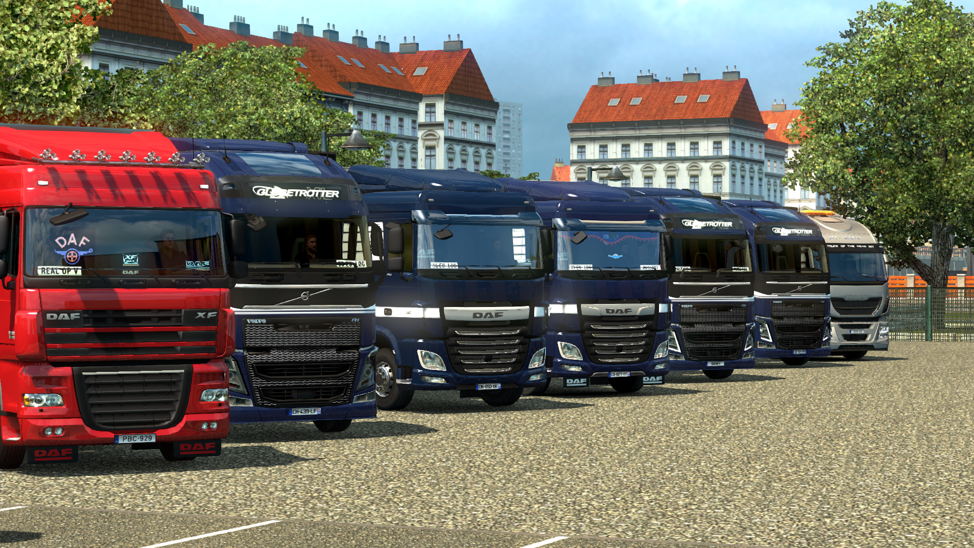 ets2_20180826_193135_00.png