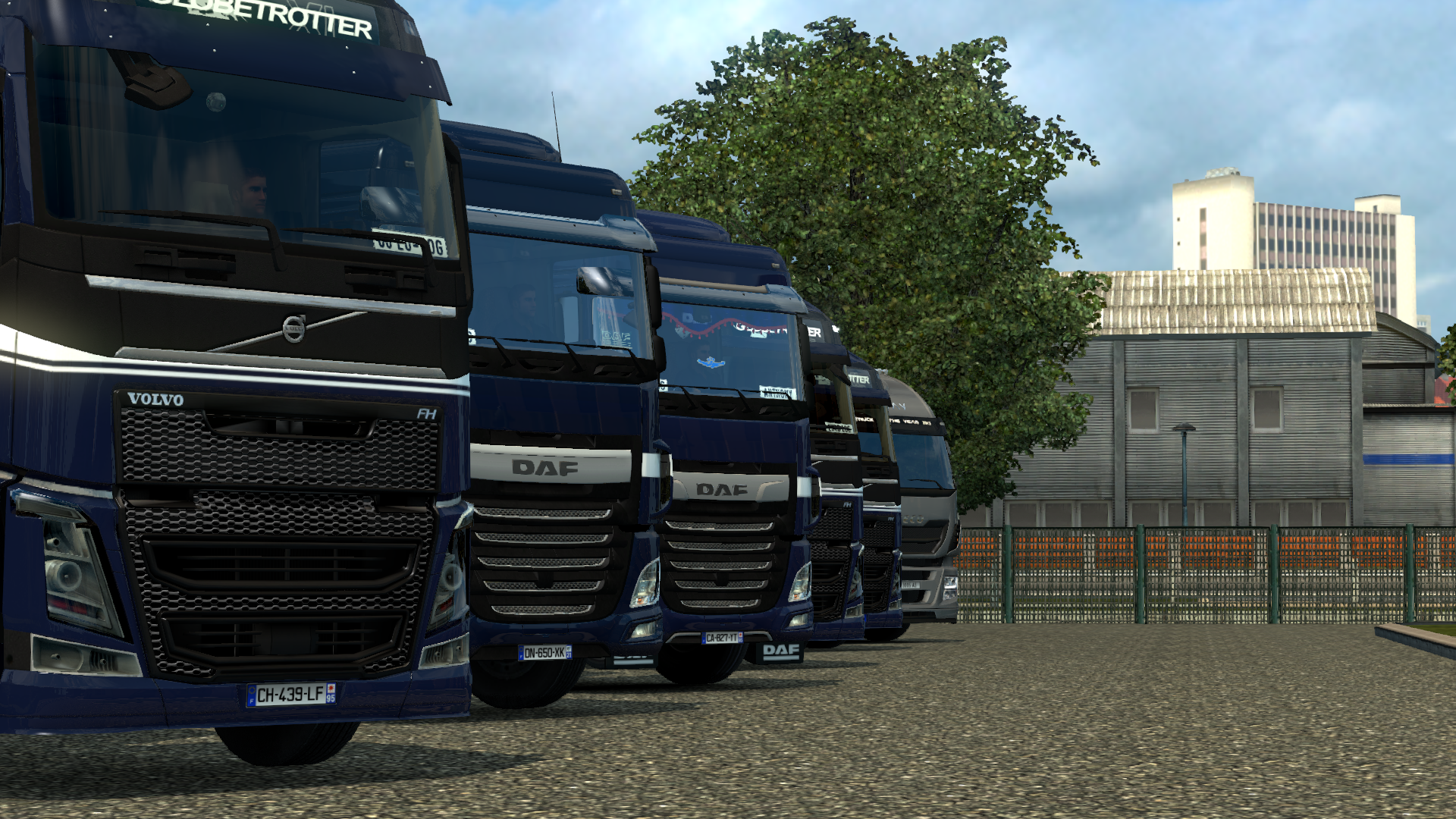 ets2_20180826_192746_00.png