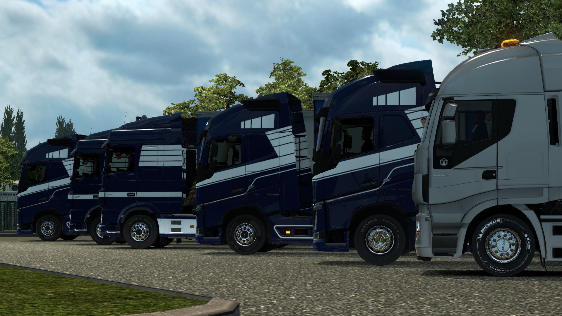 ets2_20180826_192502_00.png