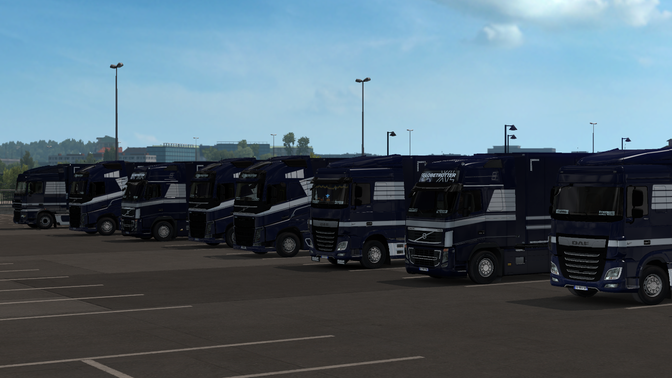 ets2_20180929_232752_00.png