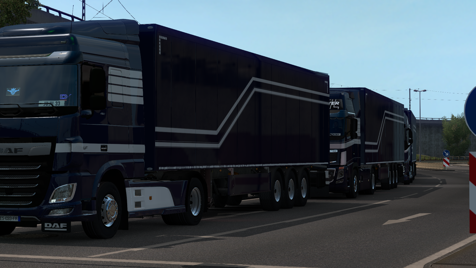 ets2_20180929_233132_00.png