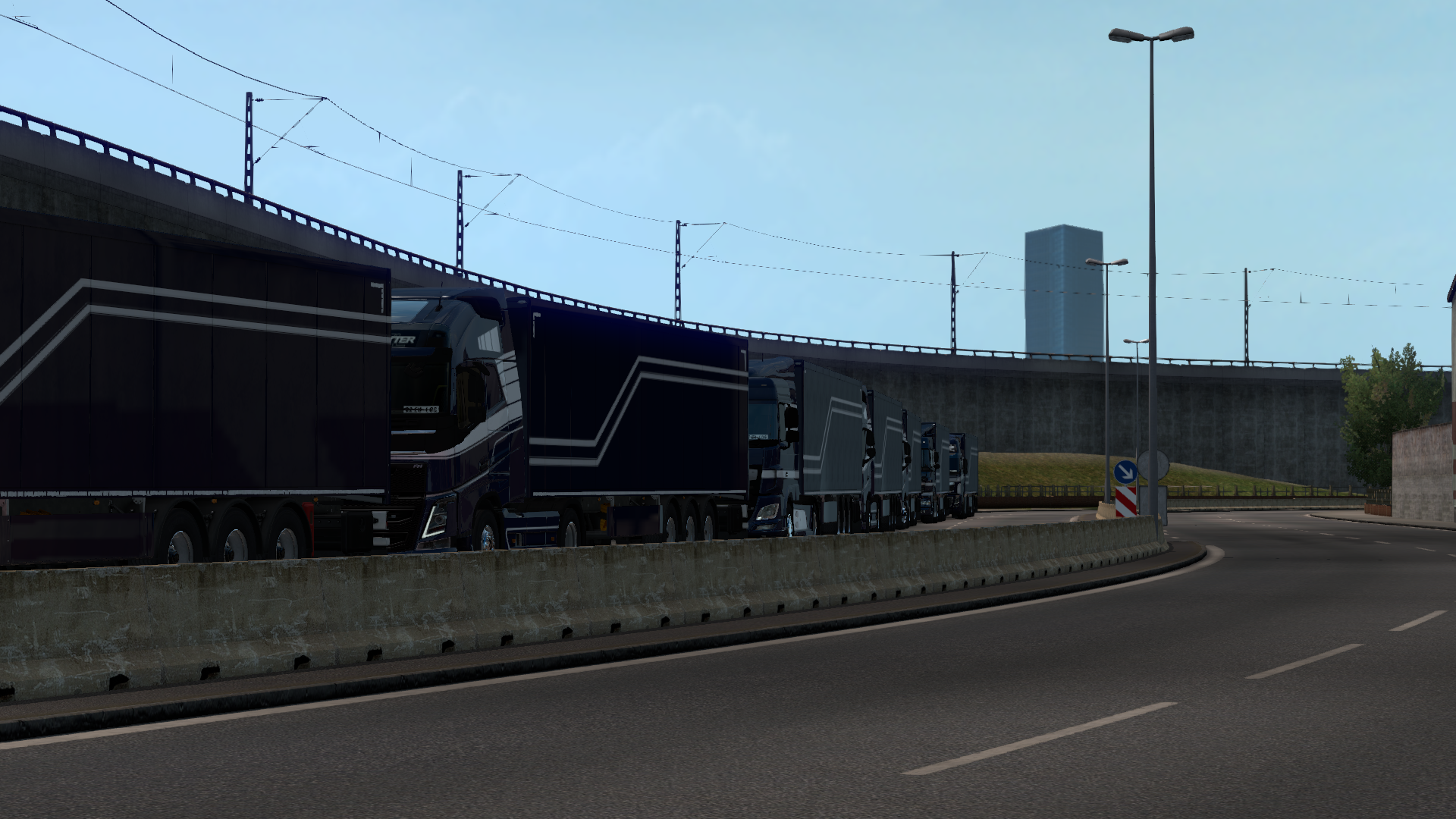ets2_20180929_233142_00.png