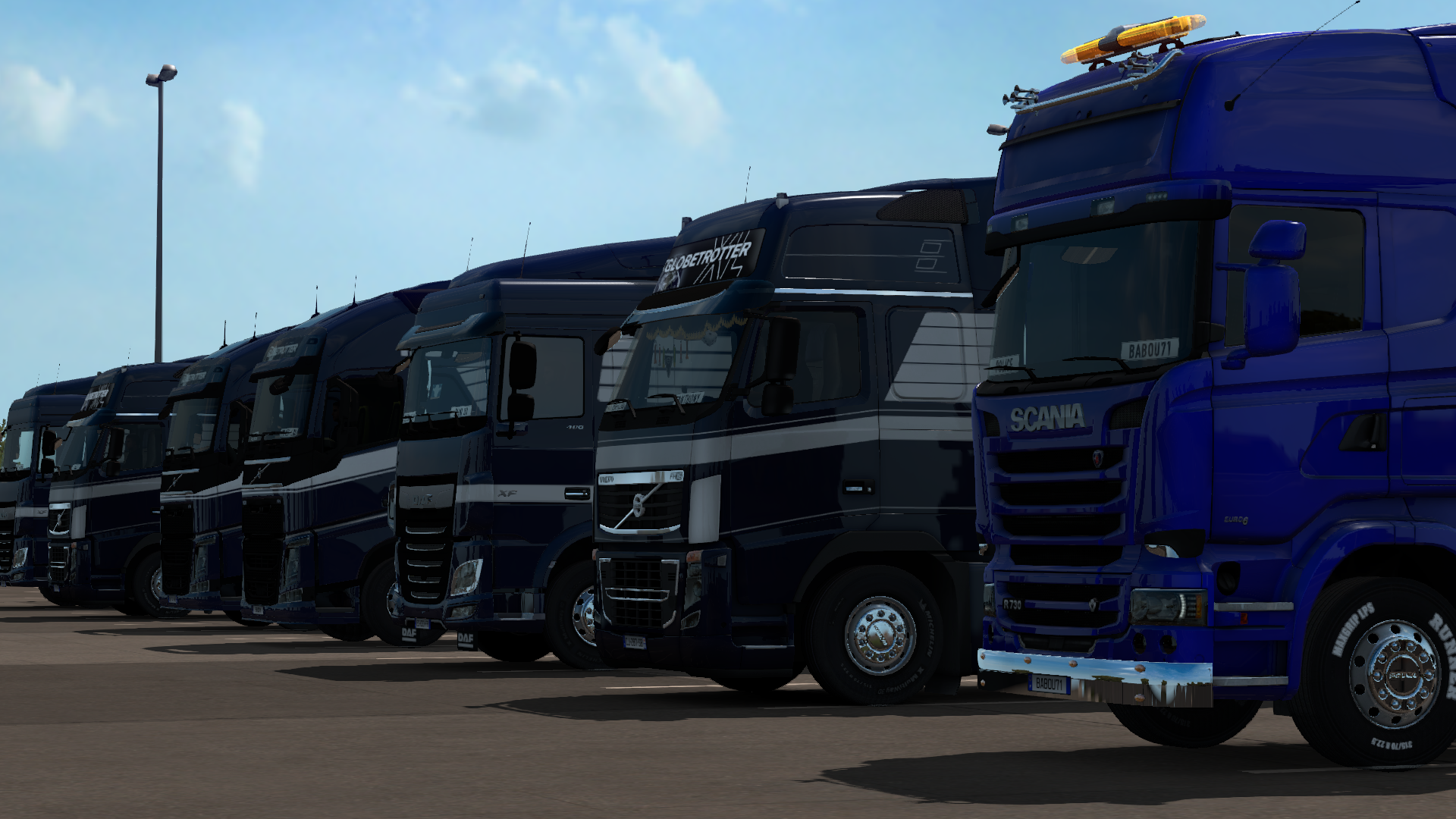 ets2_20180929_230910_00.png