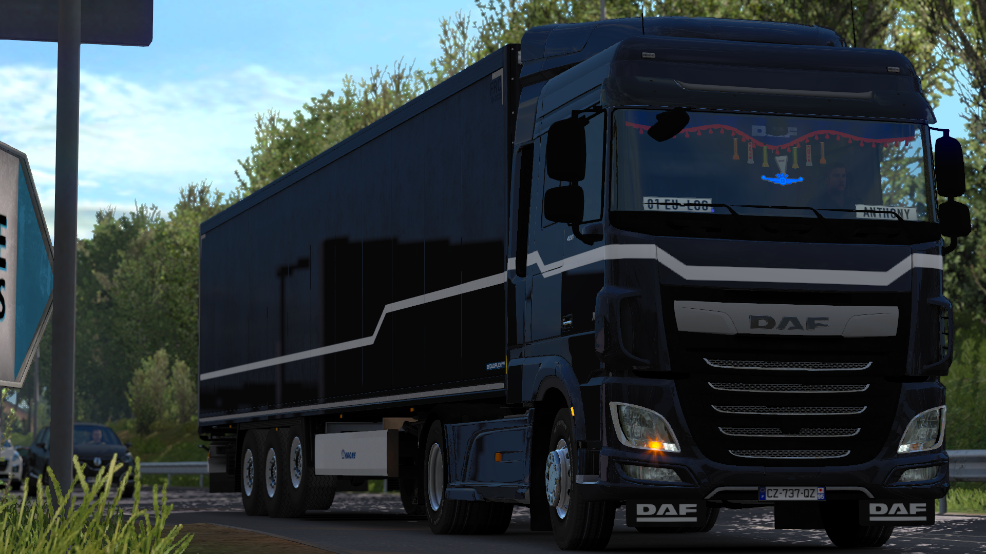 ets2_20181207_110359_00.png