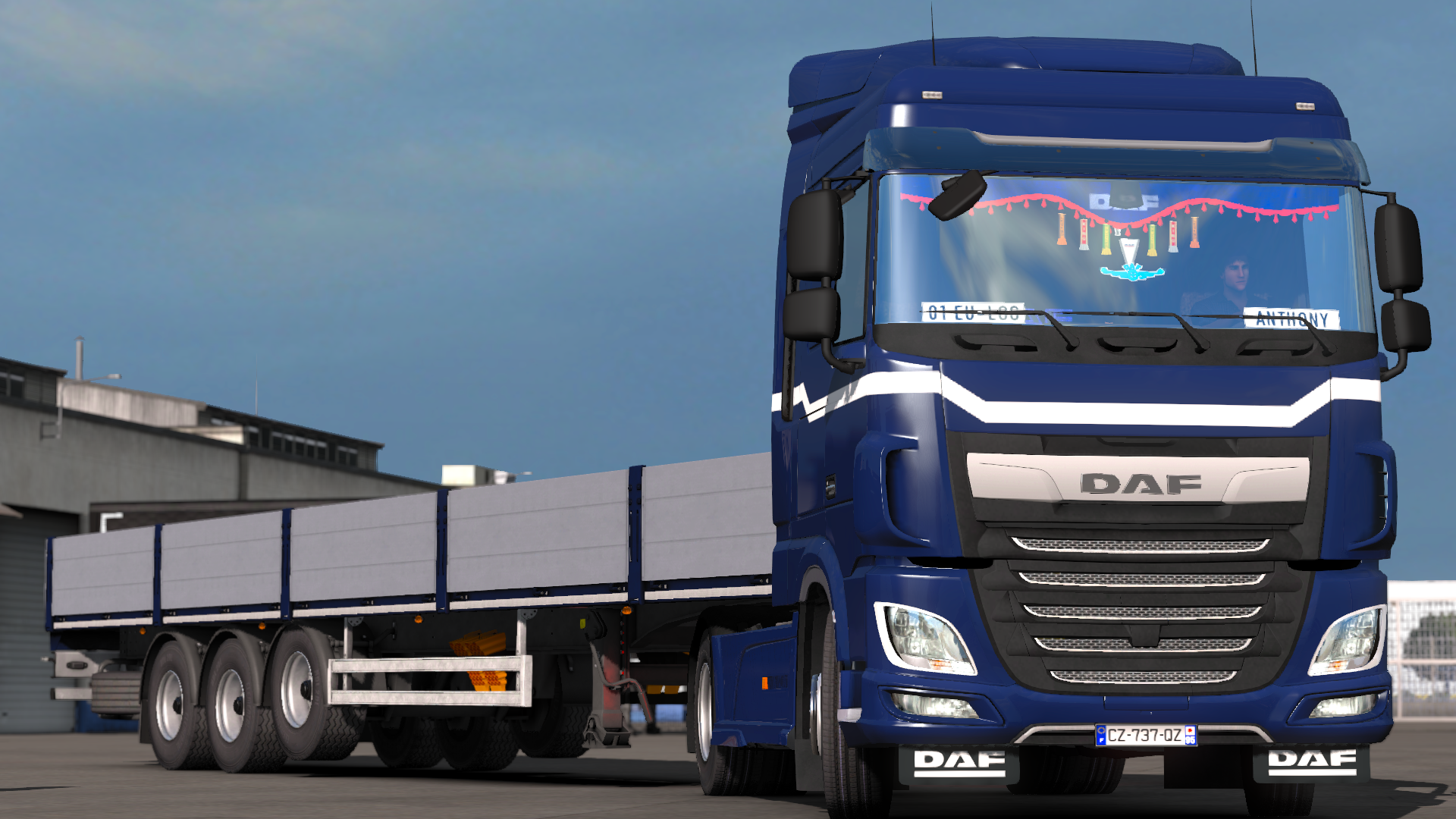 ets2_20181207_110946_00.png