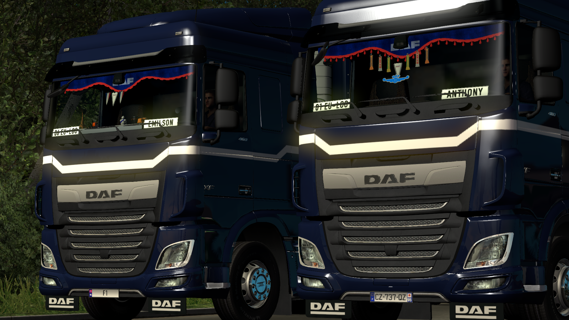 ets2_20181207_171116_00.png