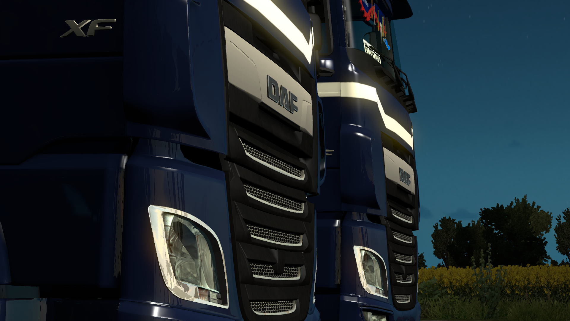 ets2_20181207_171147_00.png