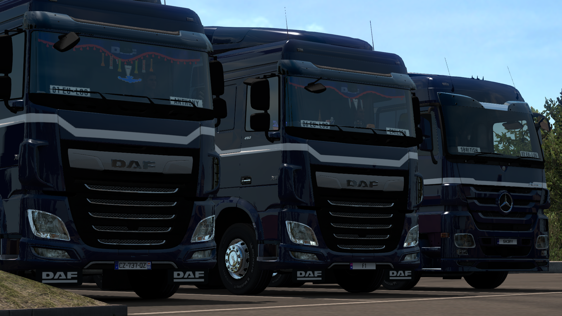 ets2_20181207_183051_00.png