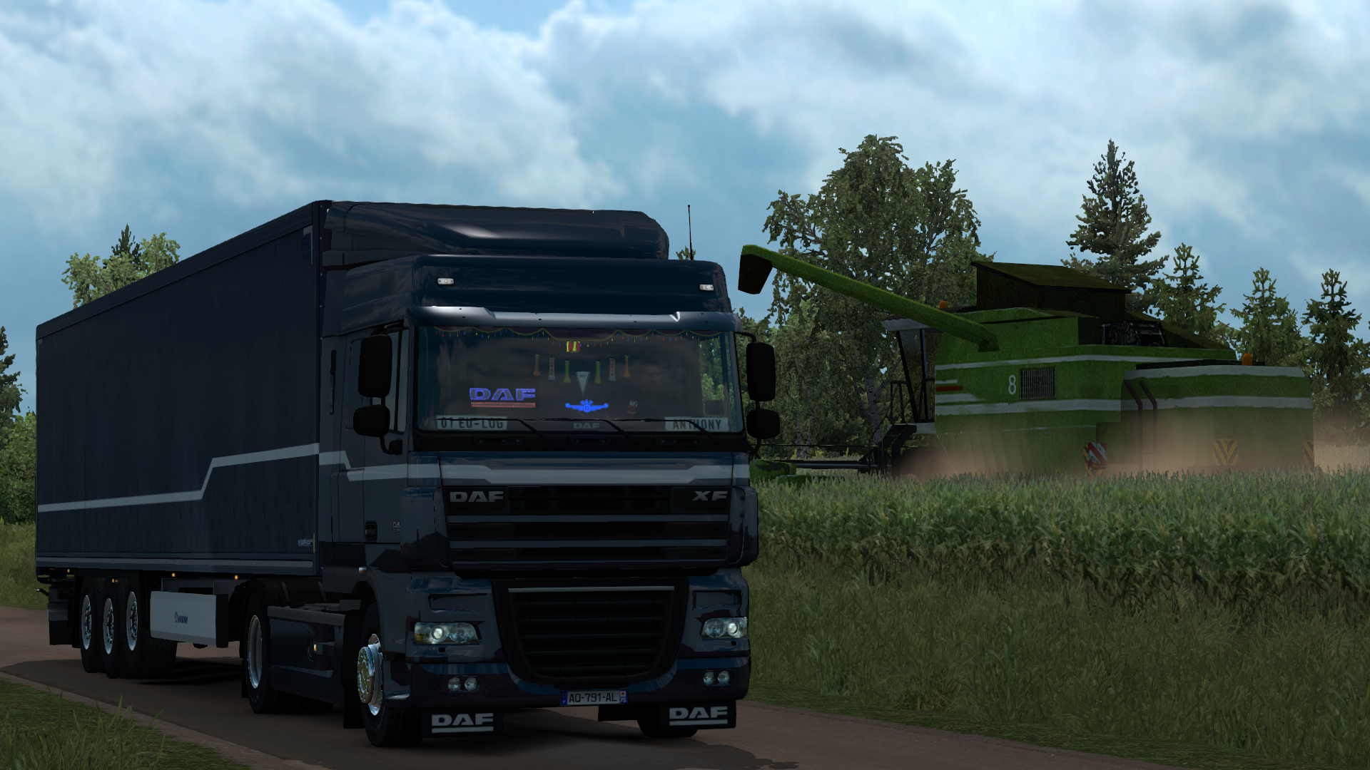 ets2_20181209_143228_00.png