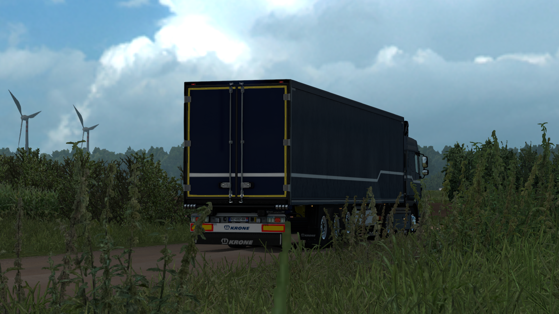 ets2_20181209_143320_00.png