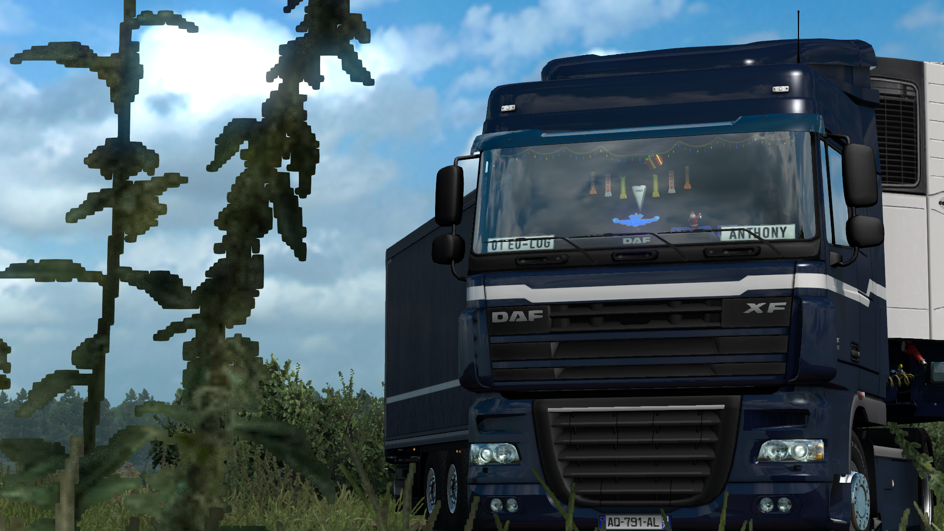 ets2_20181209_143700_00.png