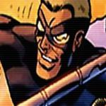 Gunter Braun Avatar