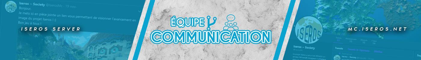 Banniere_Equipe_Communication.jpg
